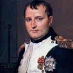 Napoleon-Bonarparte