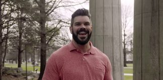 Robby Gallaty was a heroin user and distributor