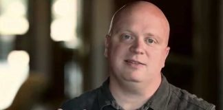 Pastor Caleb Kaltenbach, Former Atheist Raised By Gay Parents