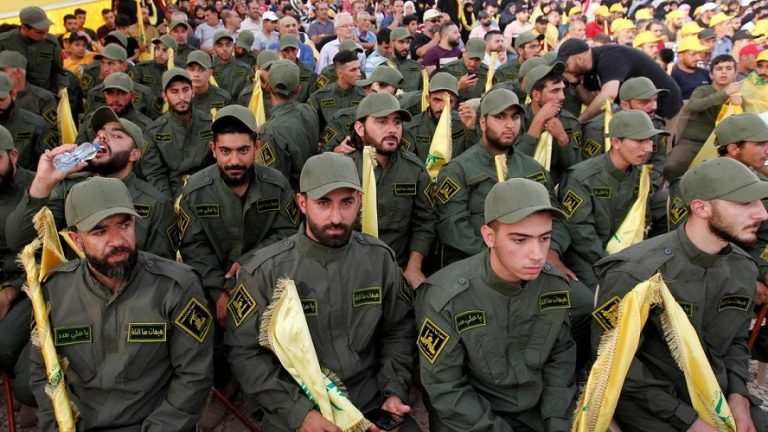 We Are Not In A Hurry, But An Attack Will Come – Hezbollah Threatens Israel