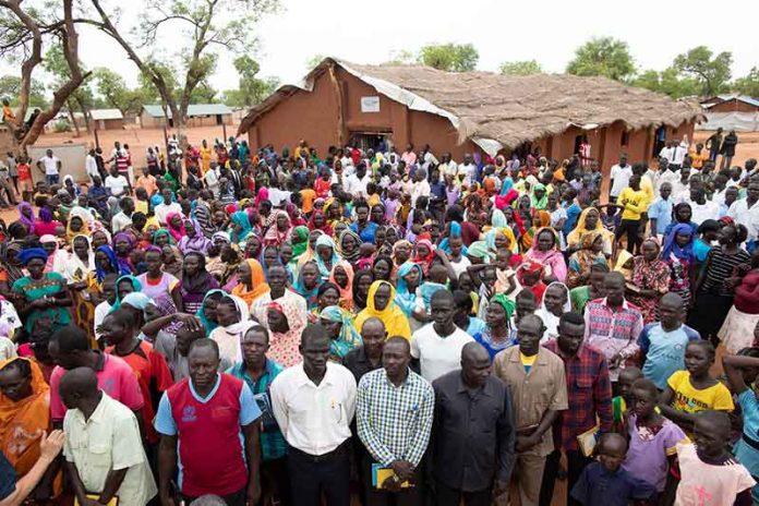 South-Sudan-Converts