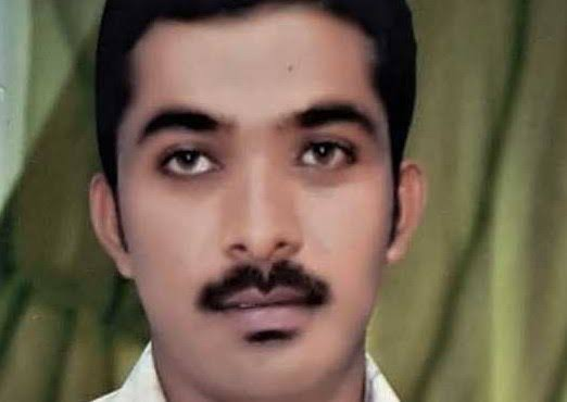 Illegally Detained 28-year-old Christian Tortured To Death By Pakistani Police