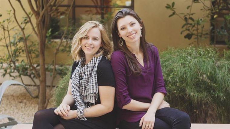 Court Frees 2 Christian Artists Charged For Refusing To Make Same-sex Wedding Invitation