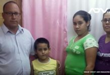 Cuban Pastor Ramón Rigal And Wife Imprisoned for Homeschooling Their Children