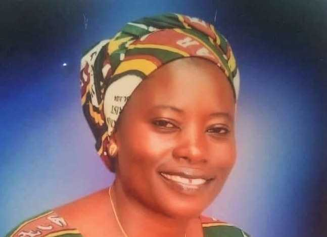 Kidnapped Pastor's Wife Killed In Kaduna State After Collecting Ransom