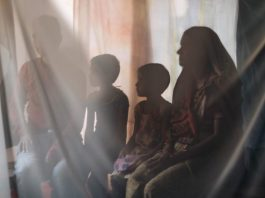 The only Christians in their Indian village—Arjun & Neha stand strong in Christ