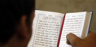Arabic Bible