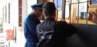 Algeria-Church-shutdown