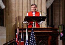 Anglican Archbishop-Glenn-Davies
