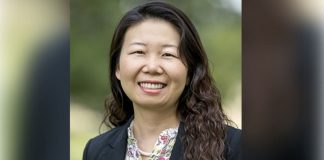 Hongyi Yang - Former Atheist Who 'Mocked' Jesus
