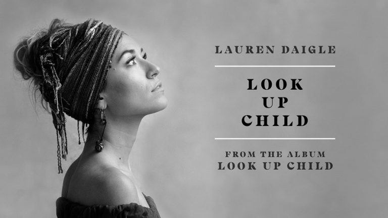 List Of Songs By Lauren Daigle