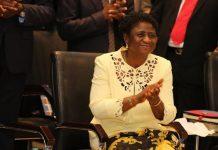 Pastor Peace-Ibiyeomie
