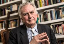 """World's Most Famous Atheist"" Richard Dawkins Says Getting Rid Of God Would Make World Less Moral"