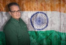 US Pastor Bryan Nerren Arrested in India