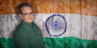 US Pastor Bryan Nerren Arrested in India