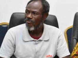 Winners Pastor Moses Oyeleke freed by Boko Haram