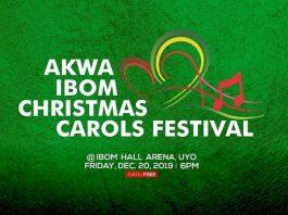 Akwa-Ibom-Christmas-Carols-2019