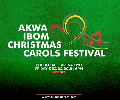 Akwa-Ibom-Christmas-Carols-2019