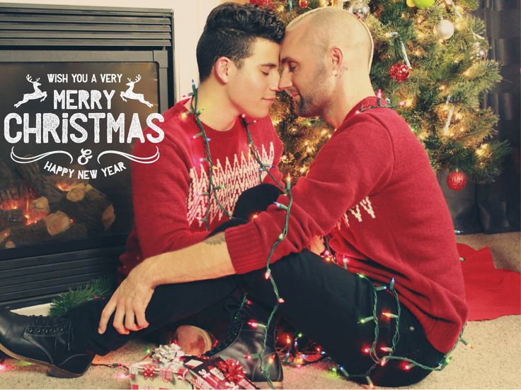 "Many Launch Petition Against ""Hallmark's"" Provocative Gay, LGBT Christmas Movie"