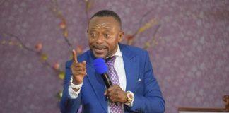 Rev.-Isaac-Owusu-Bempah