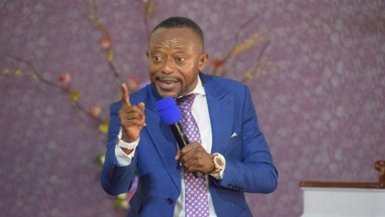 Rev. Owusu Bempah 2020 Prophecies