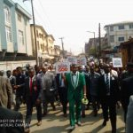 Pastor Adeboye Leads National Protest Against Insecurity In Nigeria2
