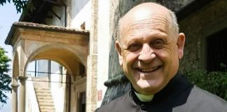 Don Giusseppe Berardelli