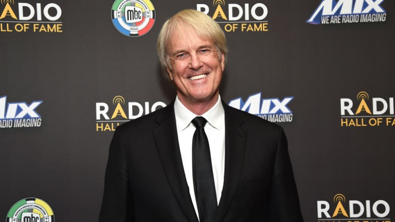 How Faith, Scripture Miraculously Saved Me From Suicide, Cancer – John Tesh