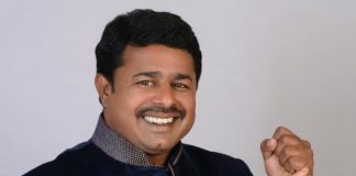 Johnson Veerapaneni