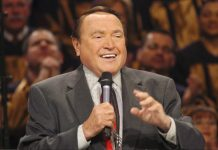 Evangelist Morris Cerullo Is Dead