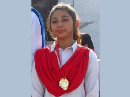 Pakistani Court Orders Maira Shahbaz, 14-Year-Old Christian Girl to Be Returned to Her Abductor