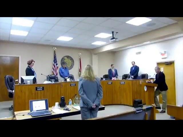 Christians in Florida's Congress leave as prayer is said to satan, Buddha, Allah
