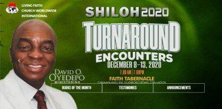 Shiloh-2020-Turnaround-Encounters
