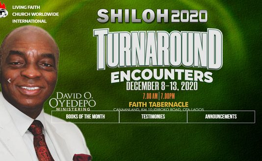 Shiloh-2020-Turnaround-Encounters