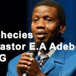 2021-Prophecies-By-Pastor-E.A-Adeboye-RCCG