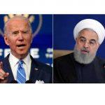 Joe-Biden—Iranian-President-Hassan-Rouhani