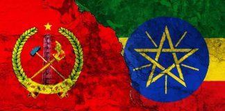 Tigray - Ethiopia