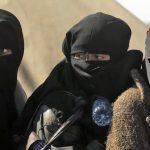 Muslim-Hijab-purdah