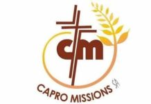 Calvary International Ministry