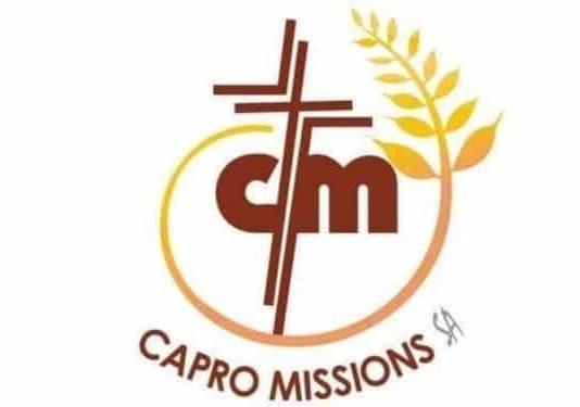 Calvary International Ministry