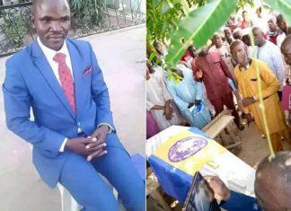burial-photos-pastor-shuaibu-yohanna